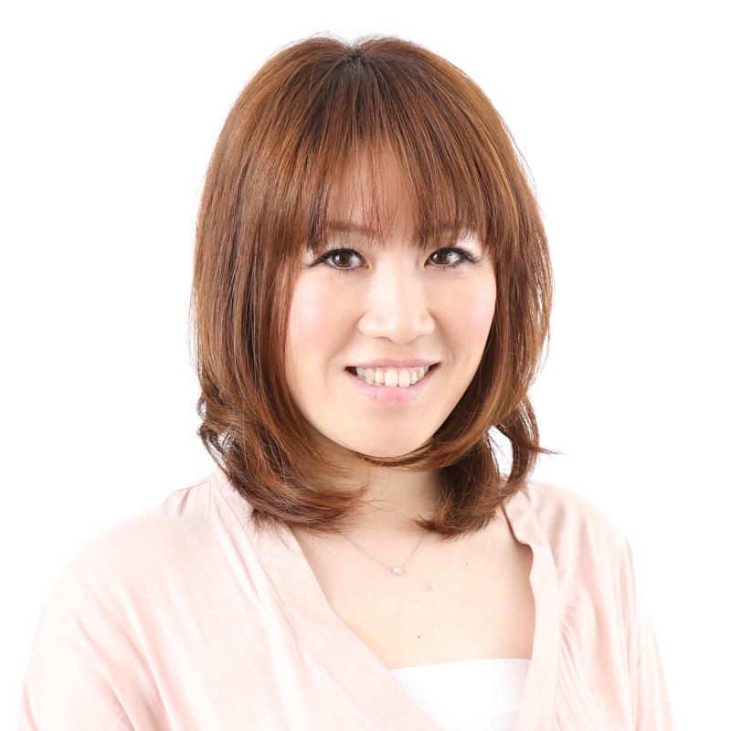 藤生恭子の画像 p1_31